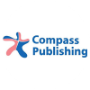 compass-publishing